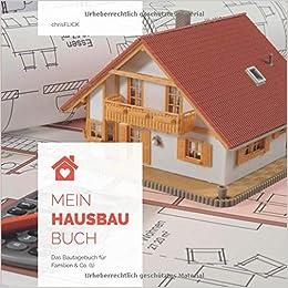 Descargar Torrent Ipad Mein Hausbaubuch: Das Bautagebuch Für Familien & Co. Mega PDF Gratis