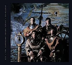 Black Sea - Definitive Edition