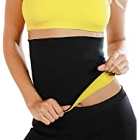 Belly Slimming Belt Postpartum Loss Weight Body Shaper Tummy Fat Burning Waist Training Loss Weight Body Shaper for Man Women