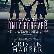 Only Forever: Volume 4 | Cristin Harber