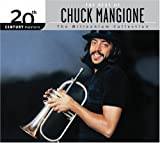 The Best of Chuck Mangione - 20th Century Masters: Millennium Collection (Eco-Friendly Packaging)
