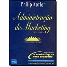 Livros philip kotler pearson na amazon administrao de marketing fandeluxe Images