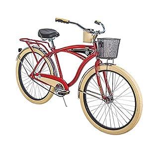 Men's Classic Cruiser bike
