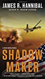 Shadow Maker (Nick Baron Series)