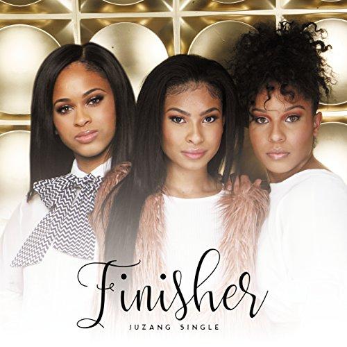Finisher
