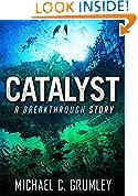 Catalyst Breakthrough