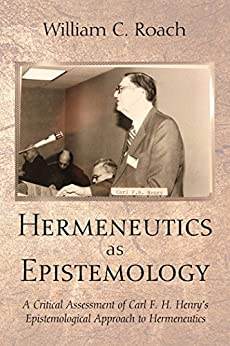 an epistemological approach to interpret an Quine's naturalistic approach to epistemology,1 emphasizing the role of scientific   the naturalization may be interpreted from the output of legal realists.