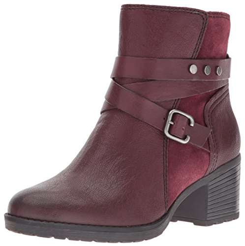 naturalizer-womens-ringer-ankle-bootie-beetroot-95-m-us