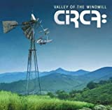 Valley of the Windmill by CIRCA