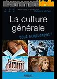 La culture générale