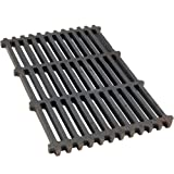STAR MFG Broiler Grate Y7141