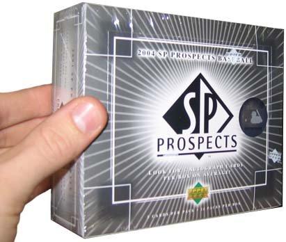 2004 Box - 7
