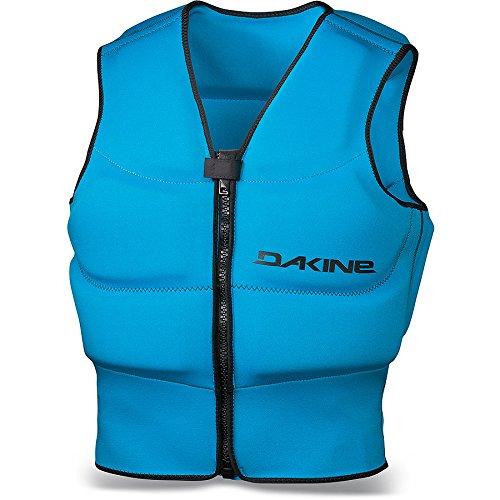 Dakine Unisex Surface Vest, Blue, L by Dakine