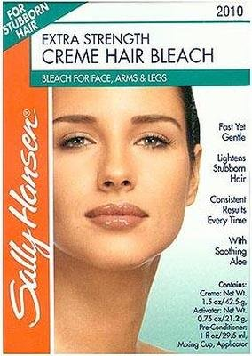 sally-hansen-creme-hair-bleach-extra-strength-for-face-body-6-pack