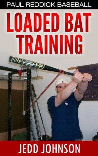 Axe Bat Speed Trainer Program: how does it work?