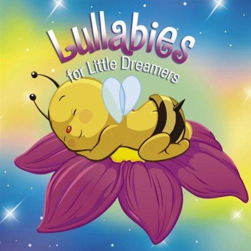Lullabies for Little Dreamers