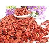 Heng Heng - 50g goji berry Chinese wolfberry Weight Loss Health tea