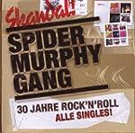 Skandal:30 Jahre Rock 'n' Roll/Alle S...