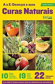 Cuidando da Saúde - 05/04/2021: A a Z: Doenças e suas Curas Naturais