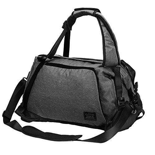 3b1b29b5269e Sports Gym Bag