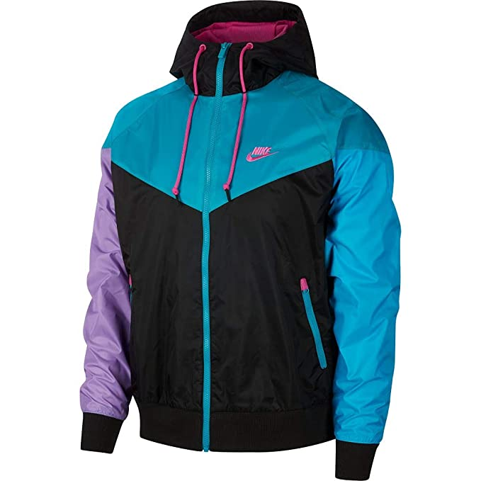 great variety models casual shoes latest collection Men's Nike Sportswear Windrunner Jacket