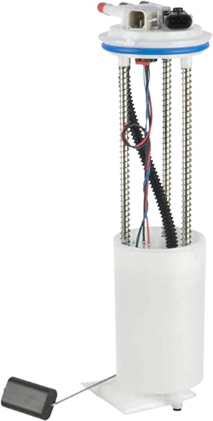 Bosch 67303 Electric Fuel Pump