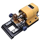 EFK-II Supply High Performance 380 Watt with Hand-held Drill US 110V Pearl Drilling Holing Machine Driller Bead Jewelry Punch Tools