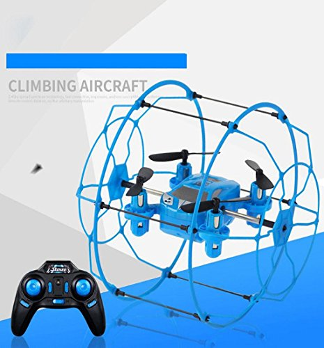 top 5 best drones,sale 2017,kids,cage,Top 5 Best drones for kids with cage for sale 2017,