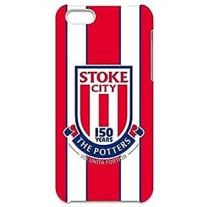 Custom Design FC TSG 1899 Hoffenheim Football Club Phone Case Cover For Iphone 5c 3D Plastic Phone Case