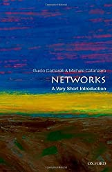 Networks: A Very Short Introduction (Very Short Introductions)