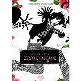 Thomas Fersen : Bonne fête Hyacinthe (2006) - DVD