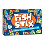Best Peaceable Kingdom Board Game For Kids - Peaceable Kingdom Award Winning Fish Stix - The Review