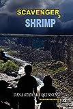 Shrimp: Scavenger 3