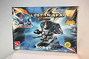 Lost in Space ~ Robot
