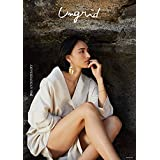 Ungrid 10th ANNIVERSARY