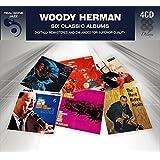 Six Classic.. -Deluxe-
