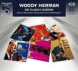 6 Classic Albums / Herman, Woody