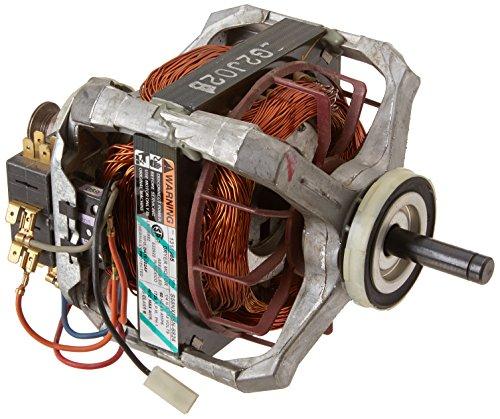 Frigidaire 131309100 Dryer Drive Motor