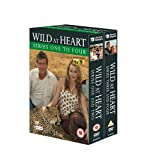Wild at Heart - Series 1 [Import anglais]