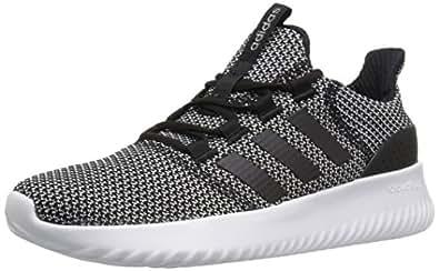 adidas NEO Women s Cloudfoam Ultimate W Sneaker 51802844e