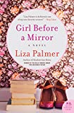 Image of Girl Before a Mirror: A Novel