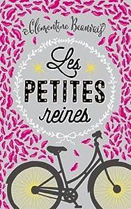 vignette de 'Les petites reines (Clémentine Beauvais)'
