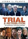 Trial & Retribution (Season 20) - 2-DVD Box Set ( Trial & Retribution - Season Twenty - Siren ) ( Lynda La Plante's Trial and Retribution ) [ NON-USA FORMAT, PAL, Reg.2 Import - Netherlands ]