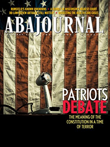 Best Price for ABA Journal Subscription