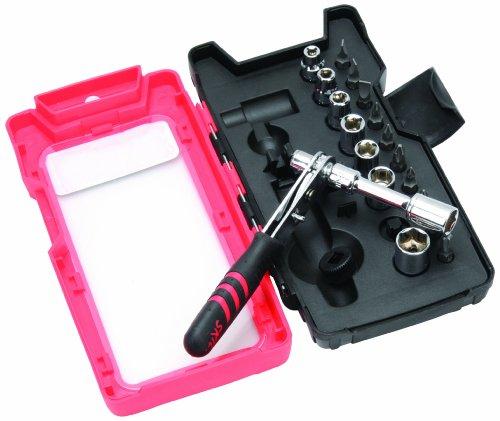 Buy skil ratcheting screwdriver