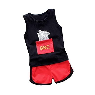 UK Baby Boys Toddler Gentleman Suit Romper Jumpsuit Tops Pants Clothes Outfits