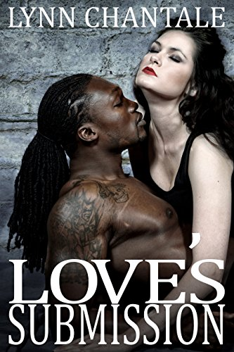Love's Submission (Love Smack Down Series Book 4) by Lynn Chantale