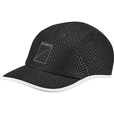 adidas Numbers Hat