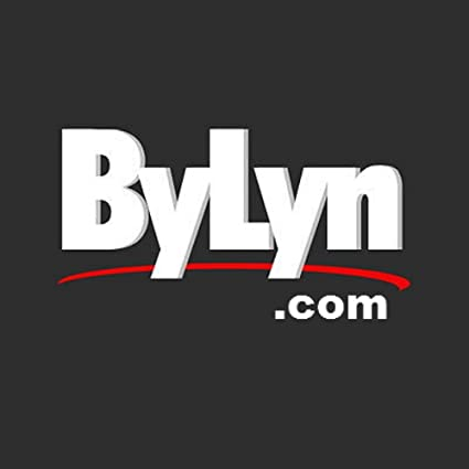 Amazon.com : ByLyn.com Short Brandable CATCHY Domain Name : Everything Else