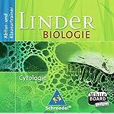 LINDER Biologie: Cytologie